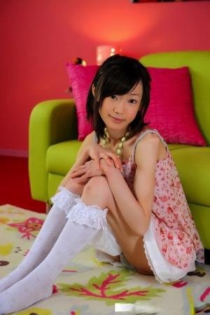 Skinny Asian Pics