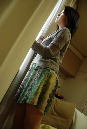 Asian Clothed Pics